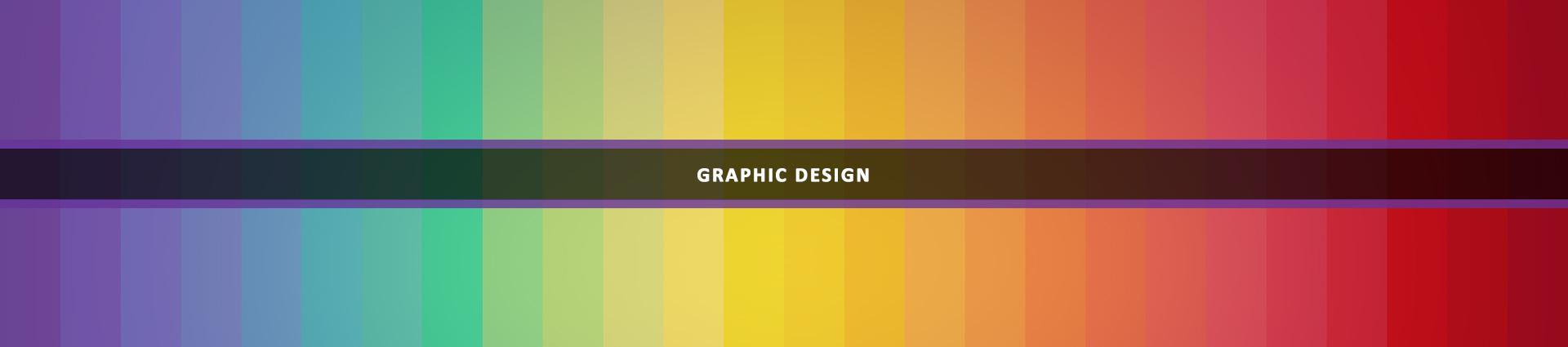 YPod Media Graphic Design Glasgow Scotland