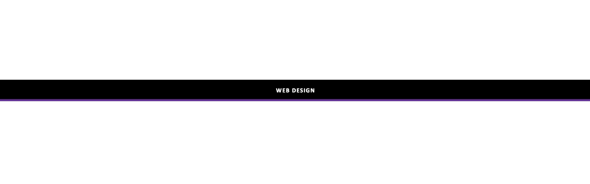 YPod Media Web Design Slider